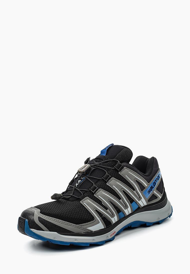 Мужские кроссовки SALOMON (Саломон) L39330700