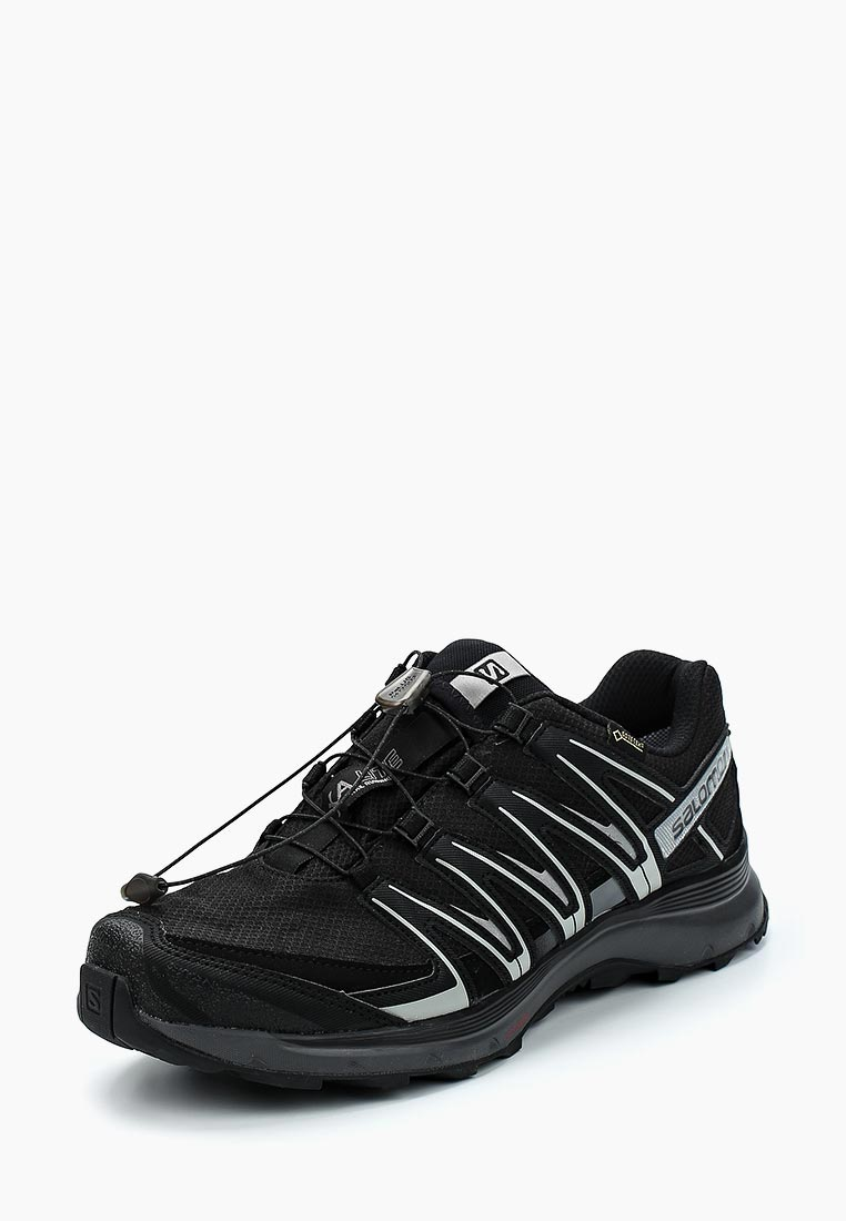 Мужские кроссовки SALOMON (Саломон) L39331200