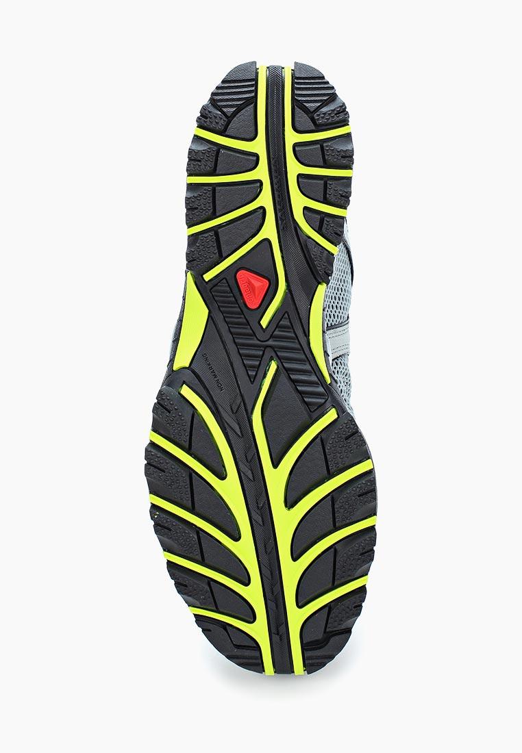 Мужские кроссовки SALOMON (Саломон) L40159600: изображение 3