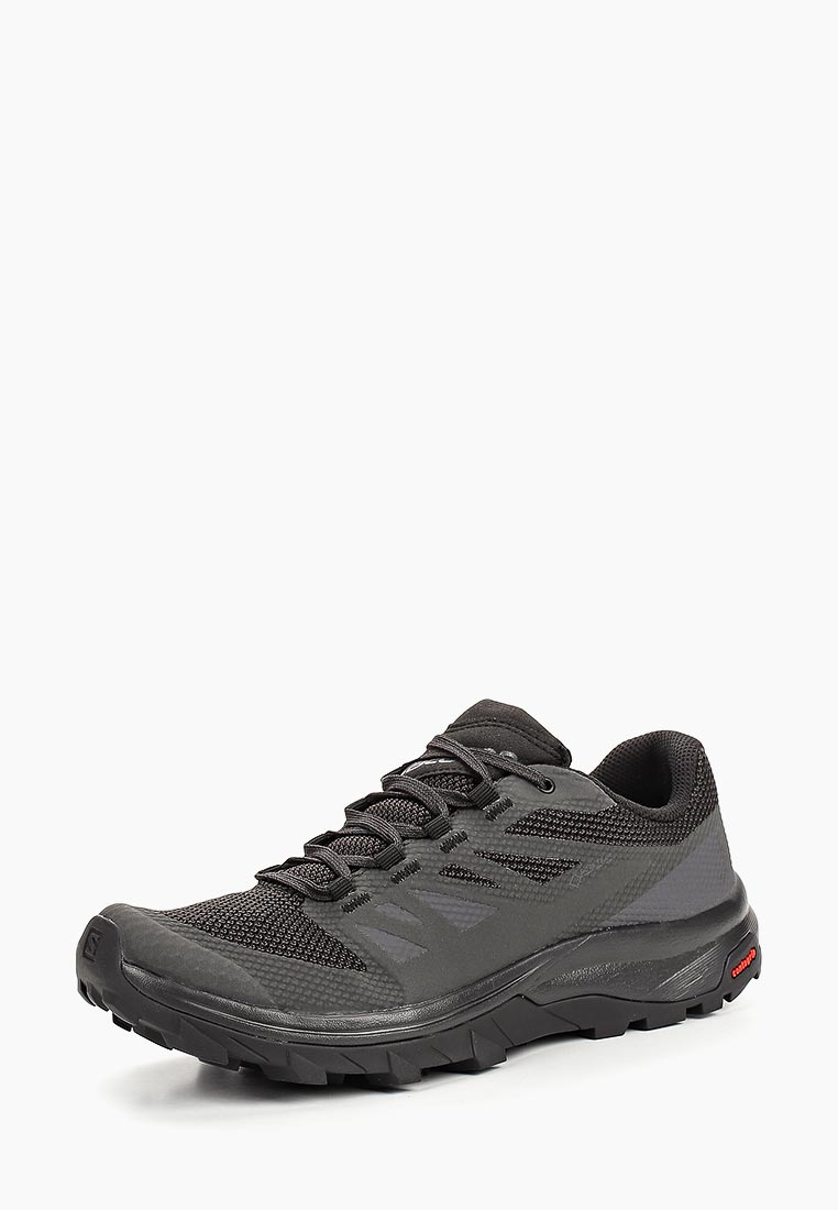 Женские кроссовки SALOMON (Саломон) L40485200