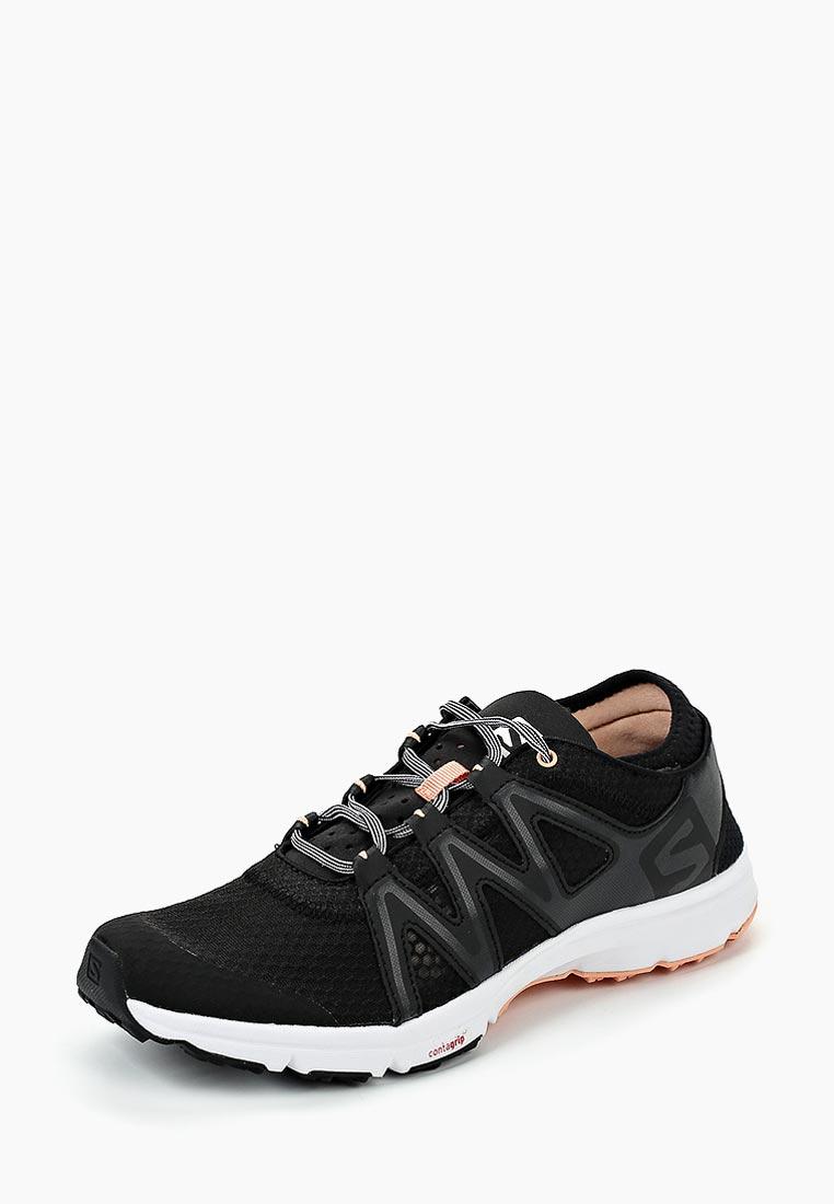 Женские кроссовки SALOMON (Саломон) L39345300