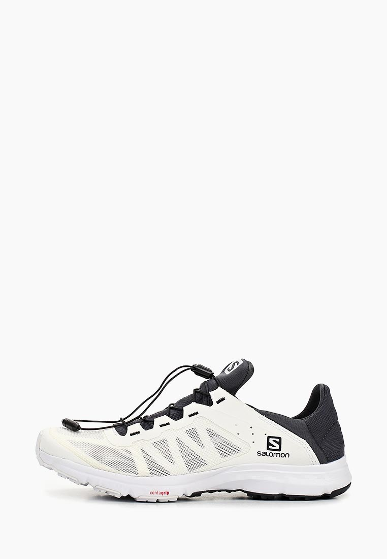 Женские кроссовки SALOMON (Саломон) L40682400