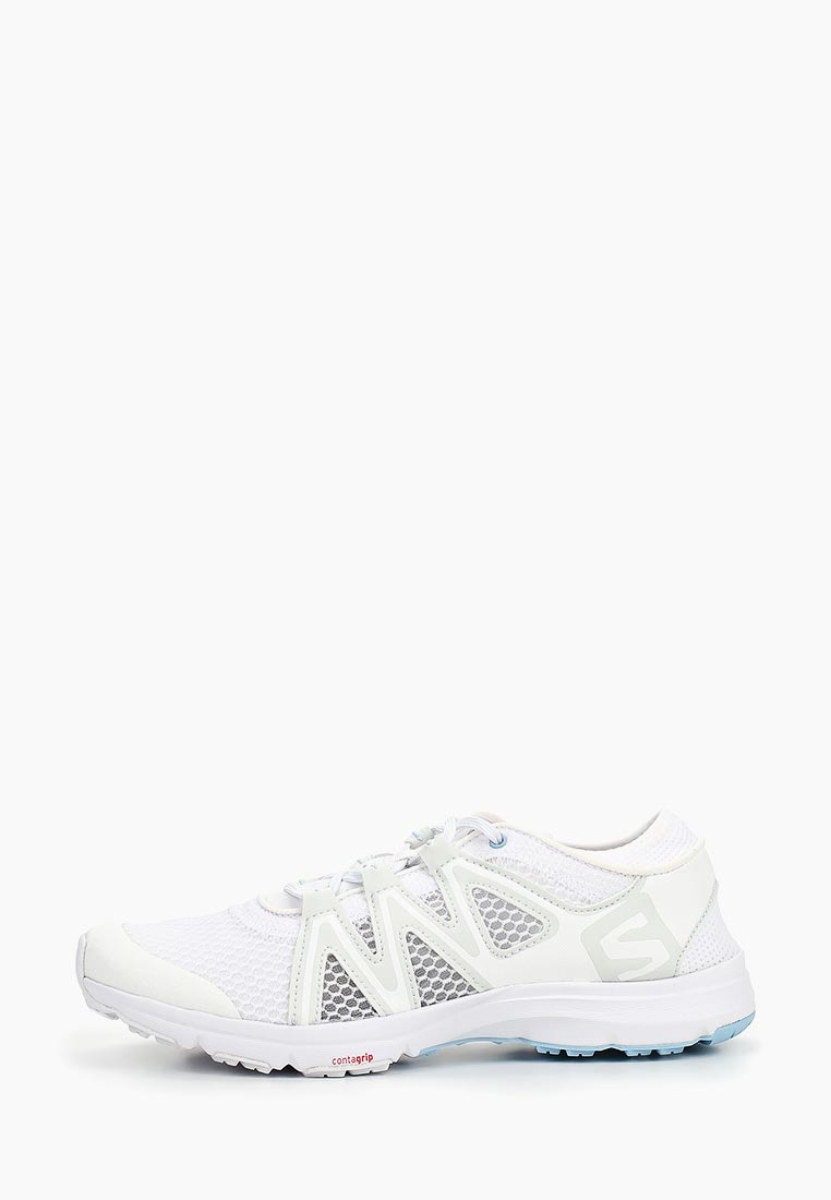 Женские кроссовки SALOMON (Саломон) L40682800