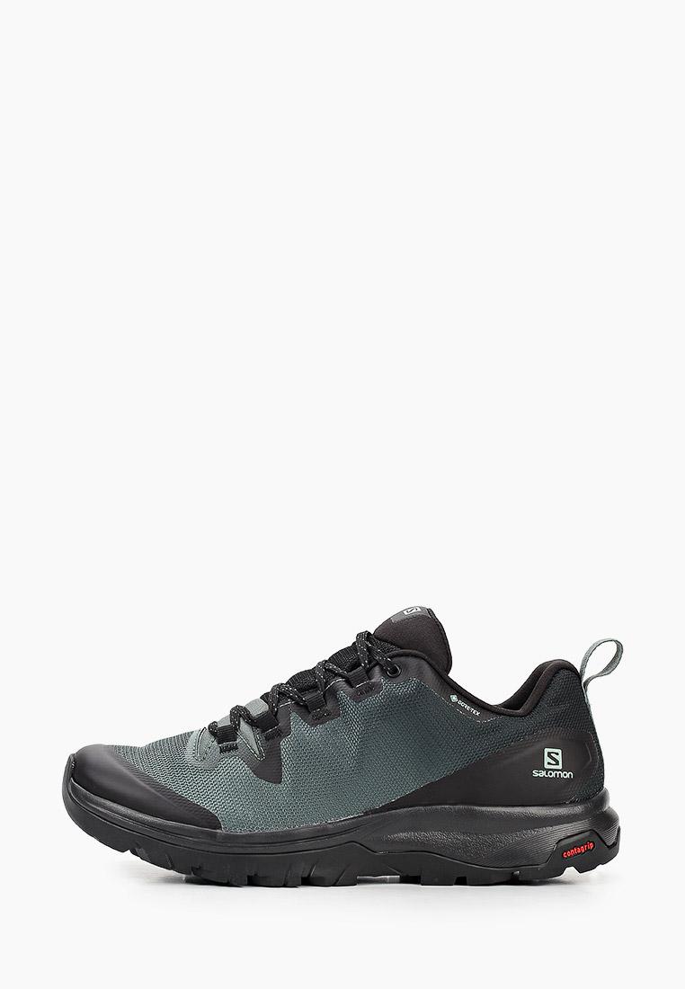 Женские кроссовки SALOMON (Саломон) L40989600