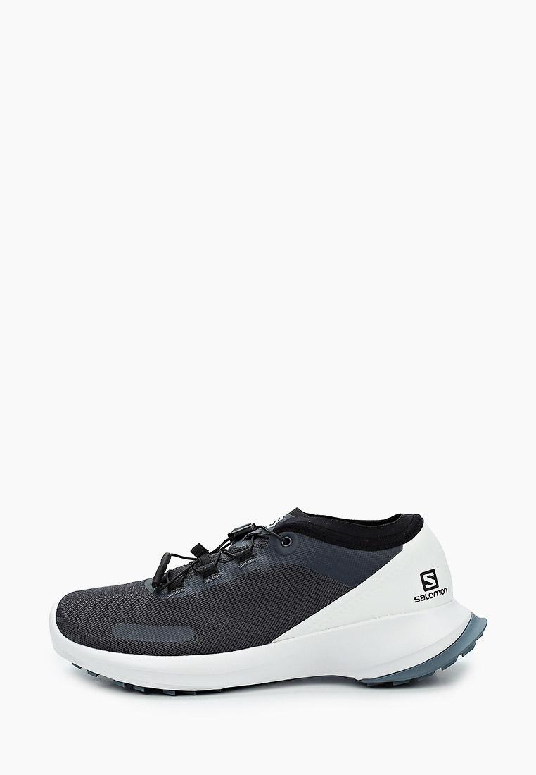 Женские кроссовки SALOMON (Саломон) L40965700