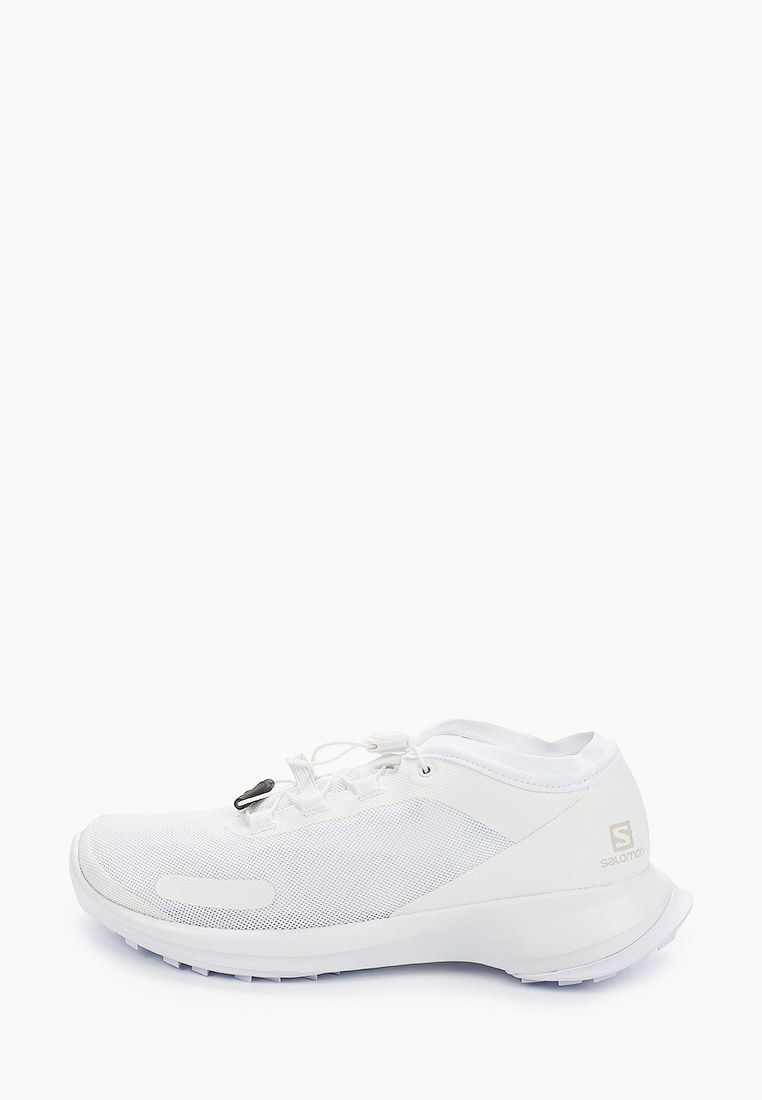 Женские кроссовки SALOMON (Саломон) L40965800