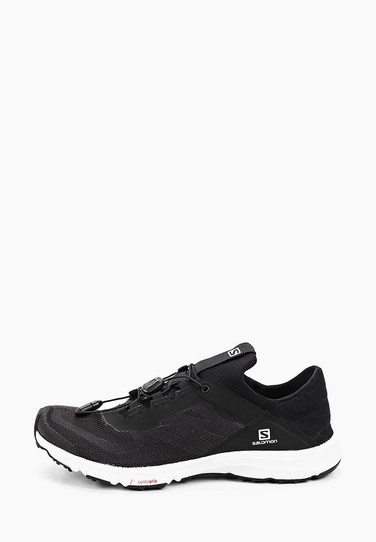 Женские кроссовки SALOMON (Саломон) L41304200