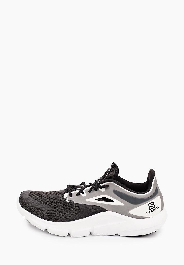 Женские кроссовки SALOMON (Саломон) L41307600