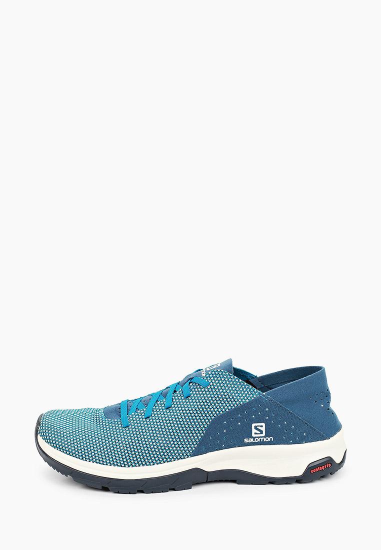 Женские кроссовки SALOMON (Саломон) L41227300