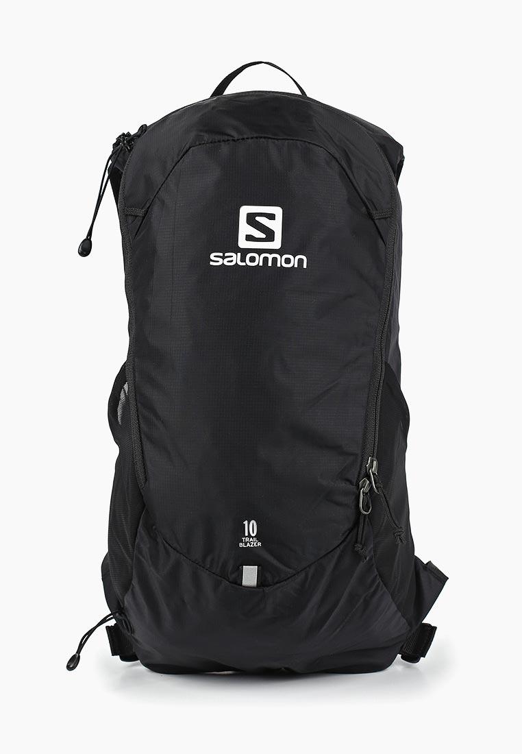 Спортивный рюкзак SALOMON (Саломон) LC1048300