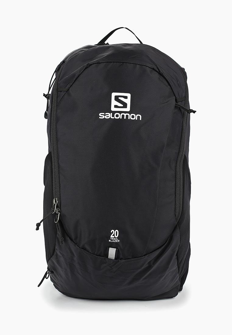 Спортивный рюкзак SALOMON (Саломон) LC1048400