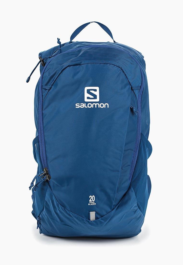 Спортивный рюкзак SALOMON (Саломон) LC1084800