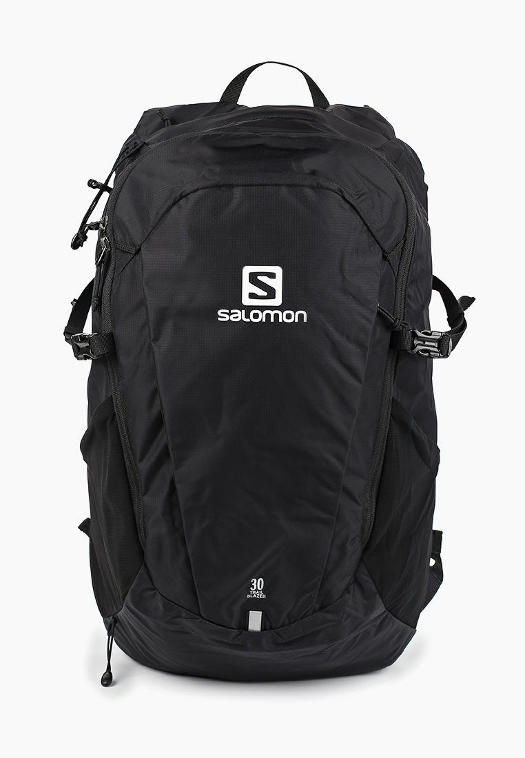 Рюкзак SALOMON (Саломон) LC1048200