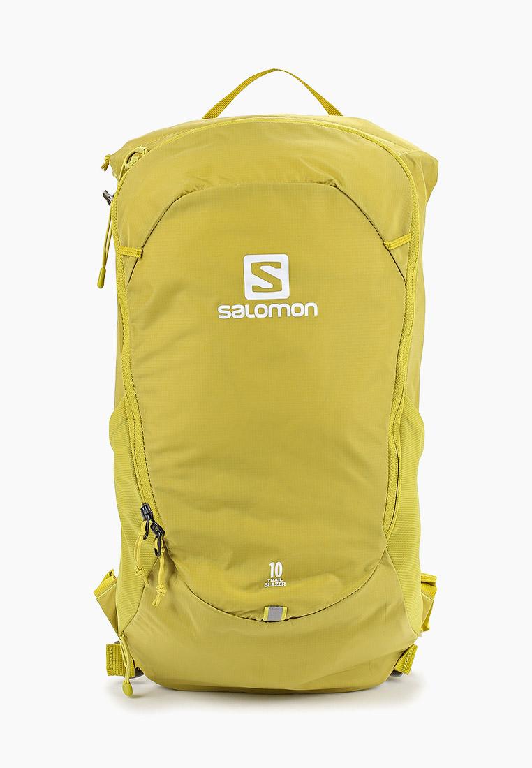Спортивный рюкзак SALOMON (Саломон) LC1085200