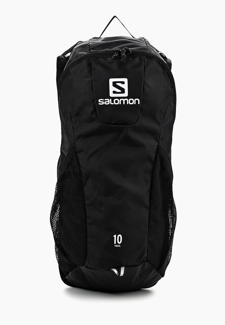 Спортивный рюкзак SALOMON (Саломон) L37997600