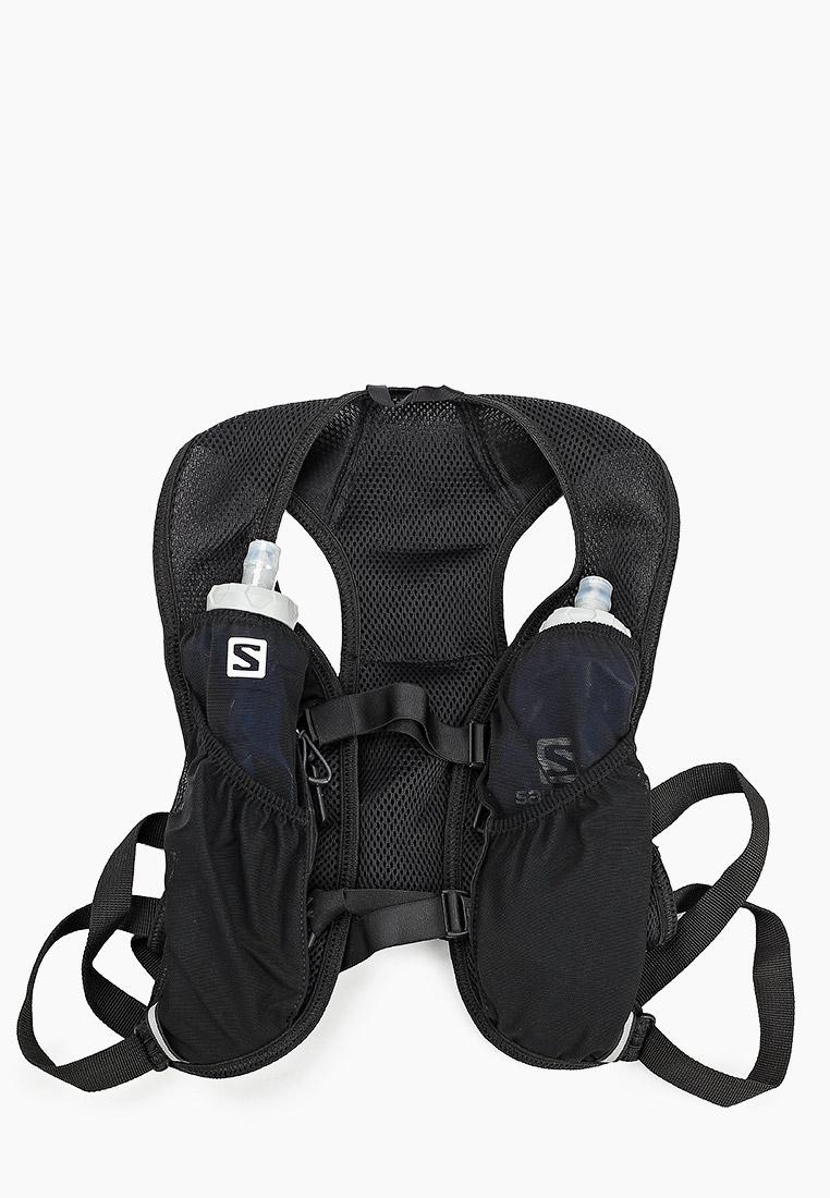 Спортивный рюкзак SALOMON (Саломон) LC1305900