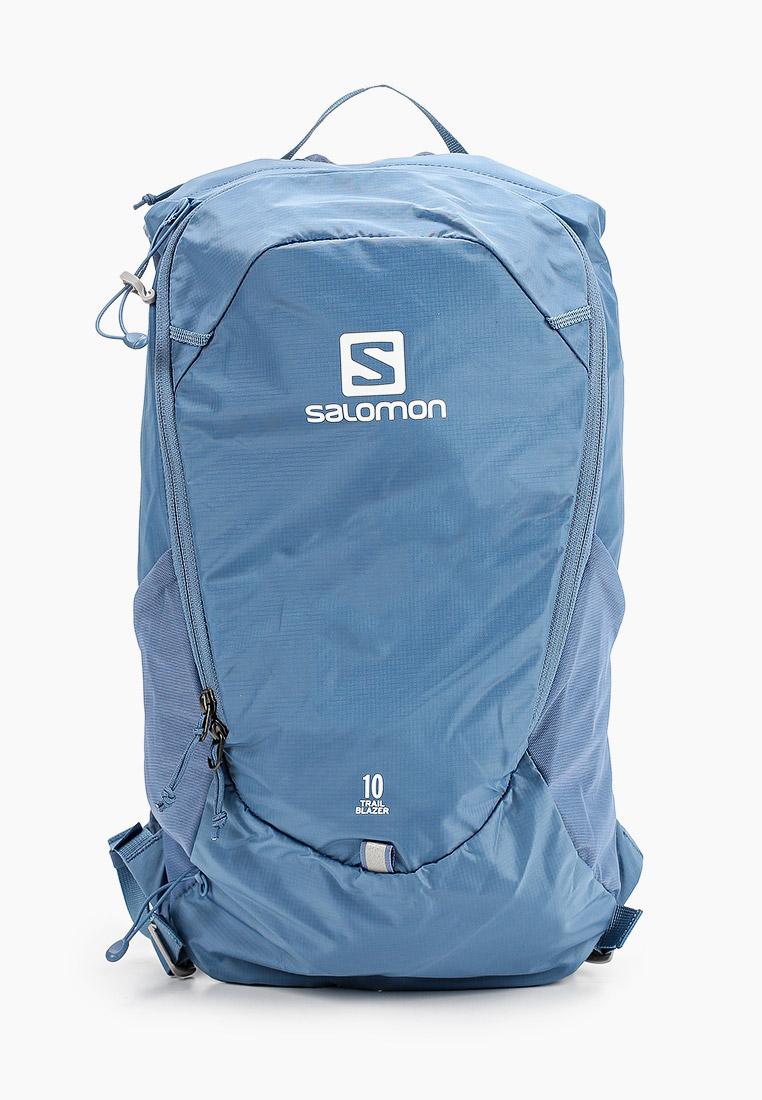 Спортивный рюкзак SALOMON (Саломон) LC1308200