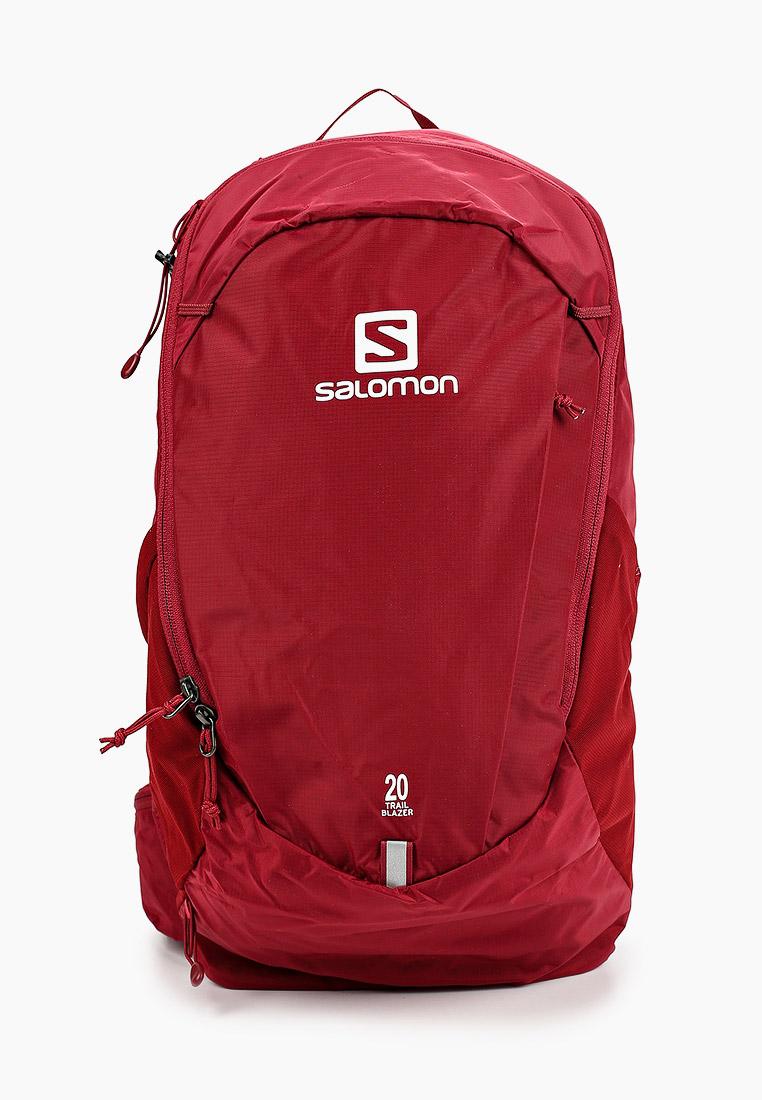 Спортивный рюкзак SALOMON (Саломон) LC1084600