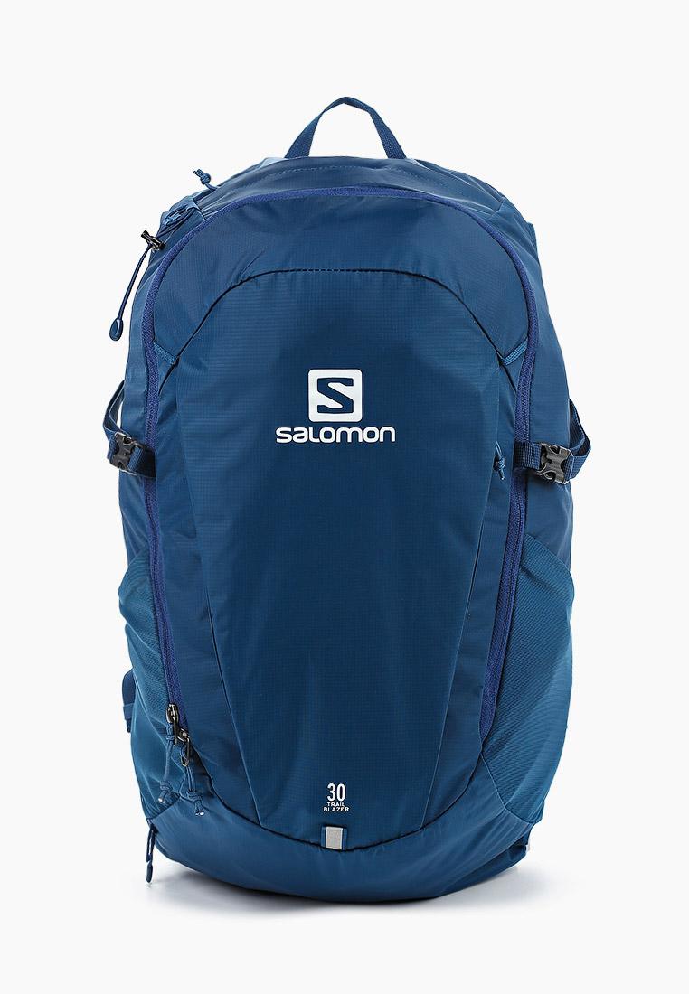 Рюкзак SALOMON (Саломон) LC1084100