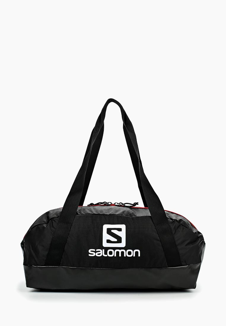 Спортивная сумка SALOMON (Саломон) L38002300