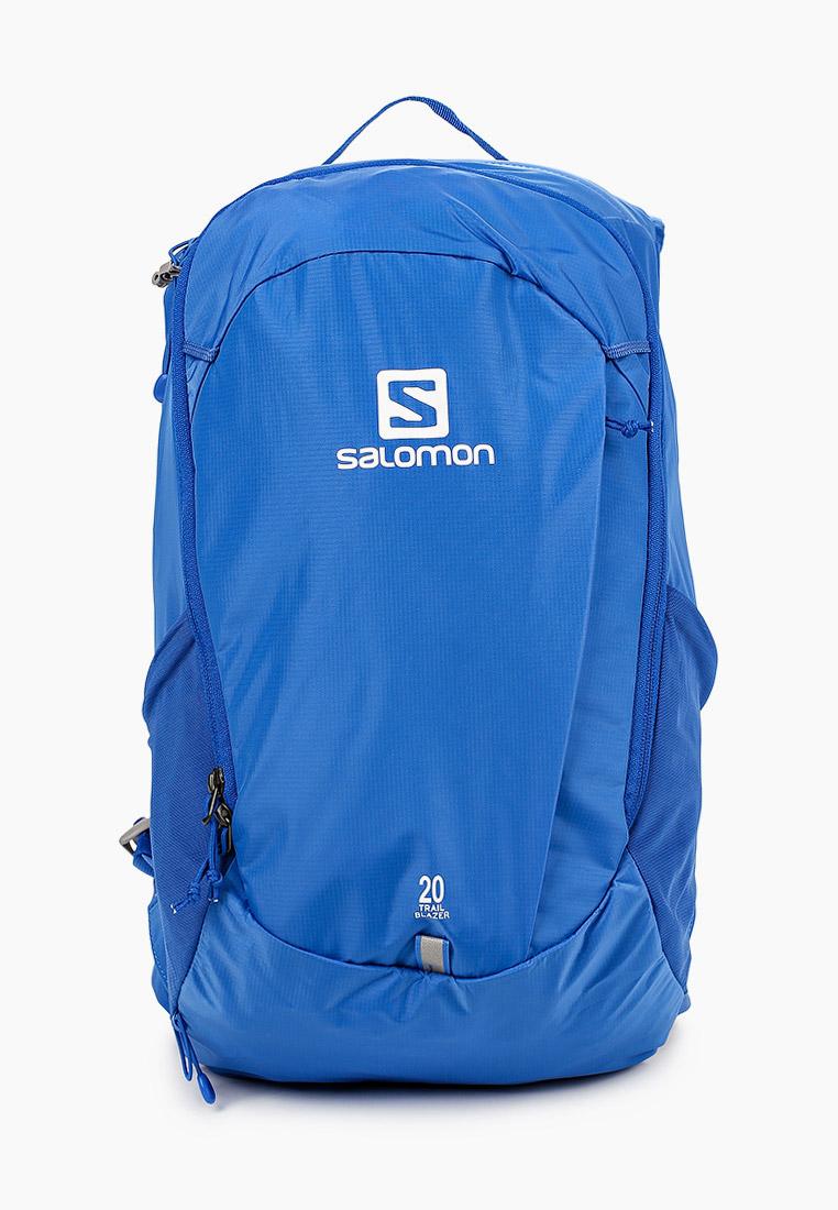 Спортивный рюкзак SALOMON (Саломон) Рюкзак Salomon