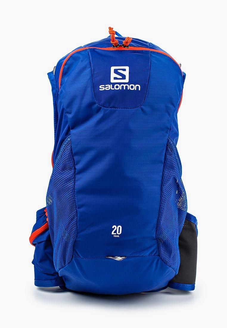 Спортивный рюкзак SALOMON (Саломон) L38236100