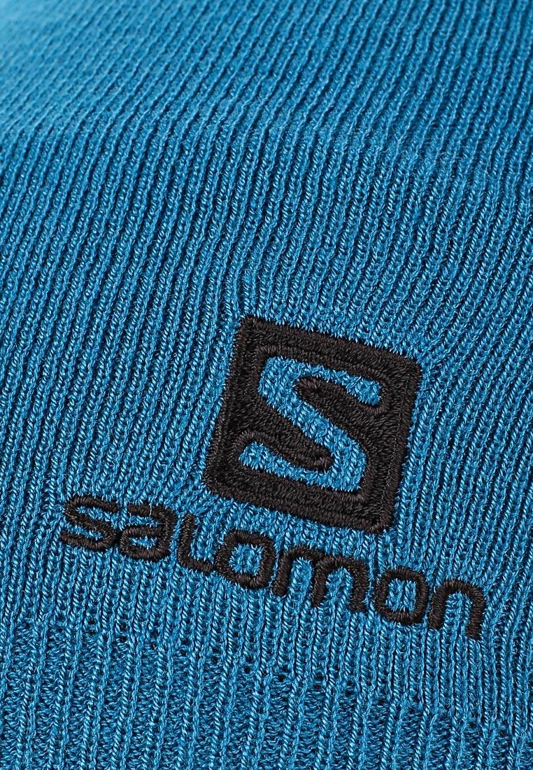 SALOMON (Саломон) L40284500: изображение 4