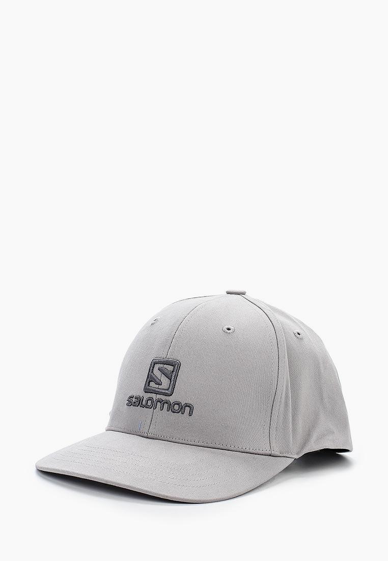 Головной убор SALOMON (Саломон) L39328100