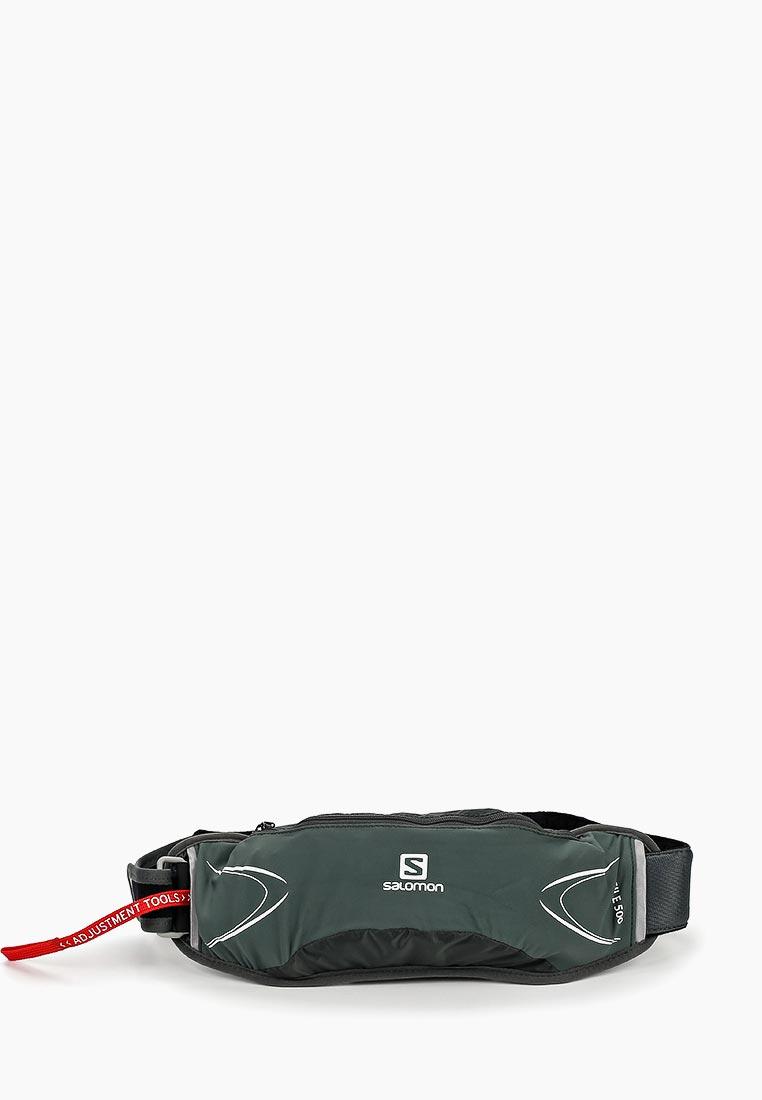 Спортивная сумка SALOMON (Саломон) LC1089900