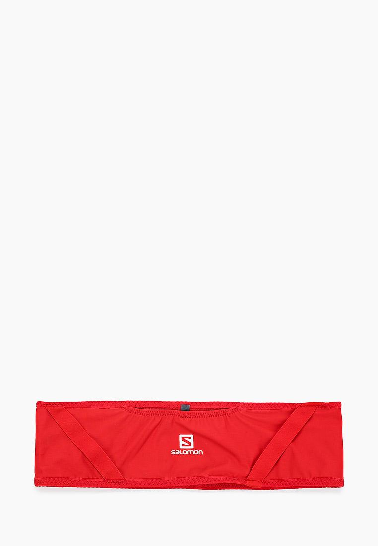 Спортивная сумка SALOMON (Саломон) LC1304100