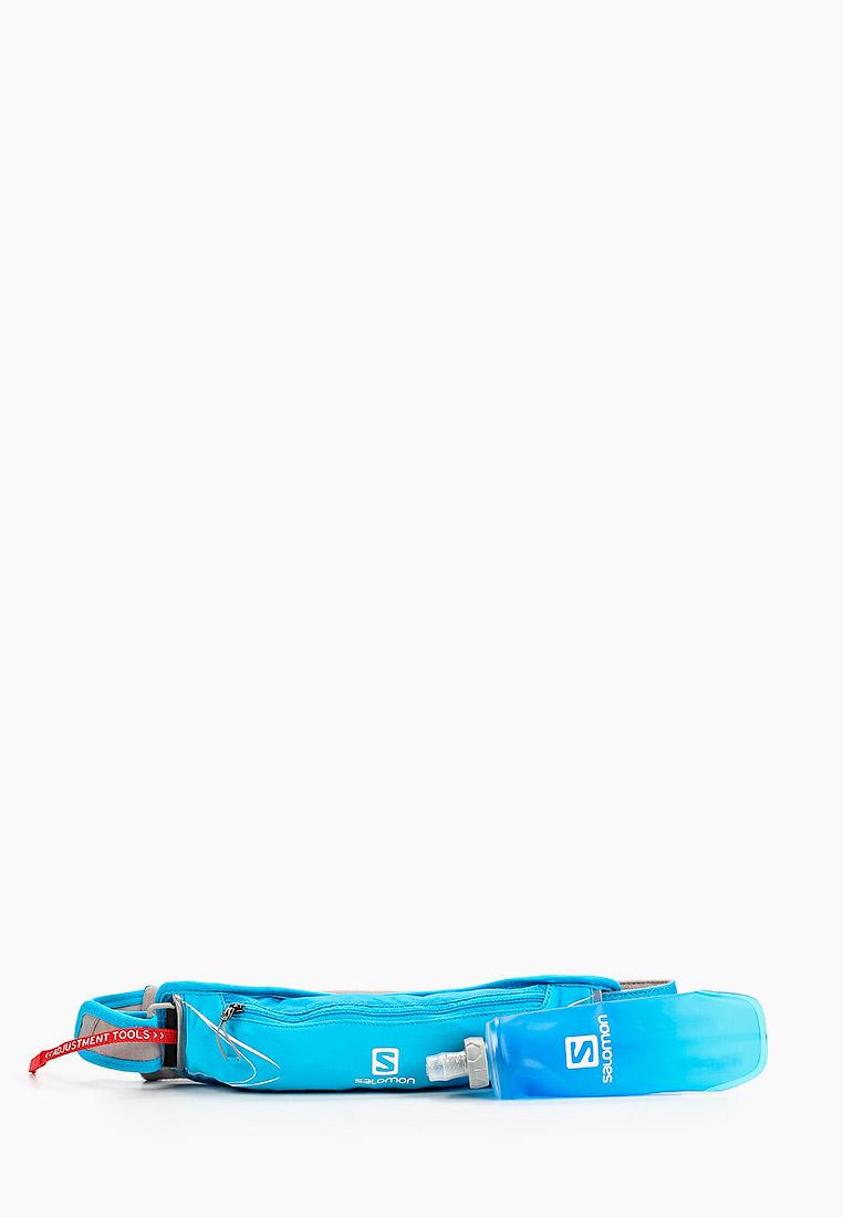 Спортивная сумка SALOMON (Саломон) LC1303400