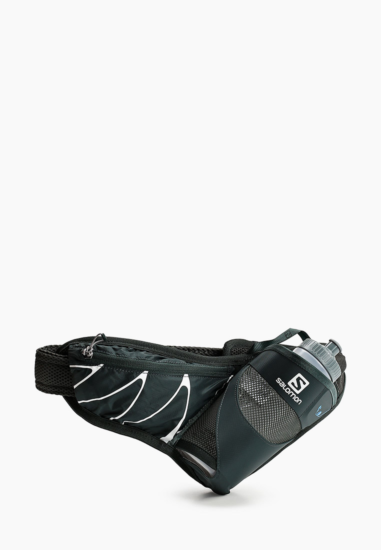 Спортивная сумка SALOMON (Саломон) LC1304700