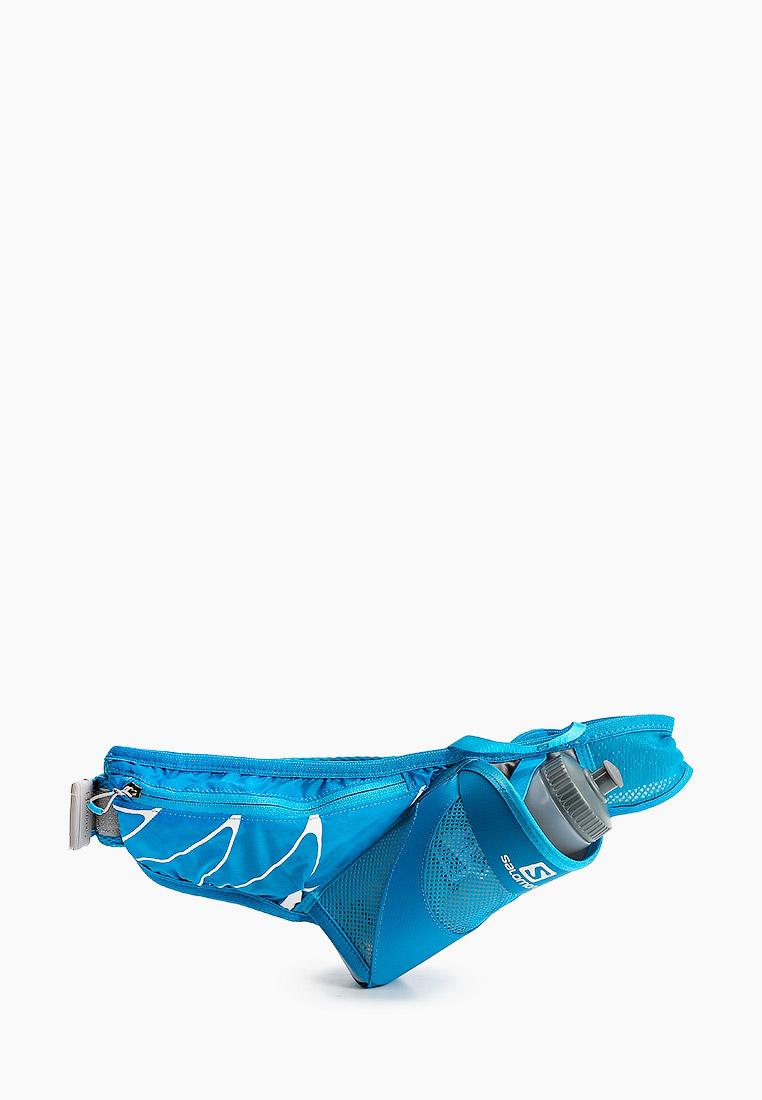 Спортивная сумка SALOMON (Саломон) LC1304600