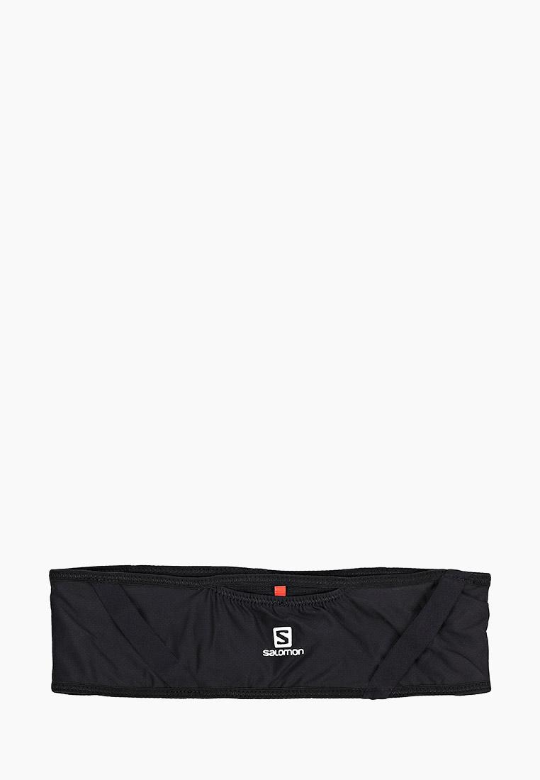 Спортивная сумка SALOMON (Саломон) Пояс для бега Salomon