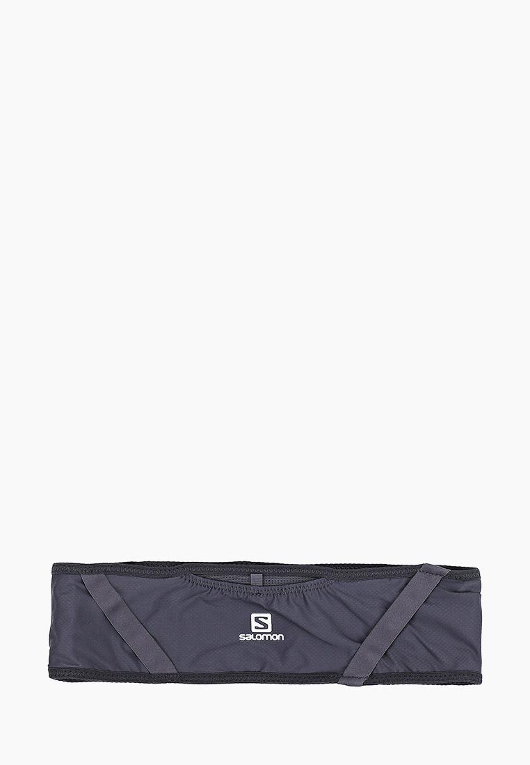 Спортивная сумка SALOMON (Саломон) LC1521500