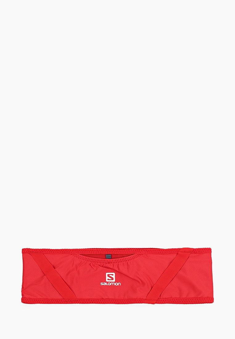 Спортивная сумка SALOMON (Саломон) LC1521300