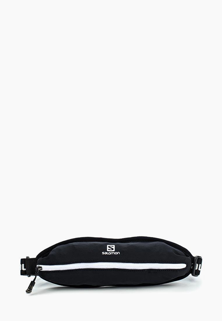Спортивная сумка SALOMON (Саломон) L38255100