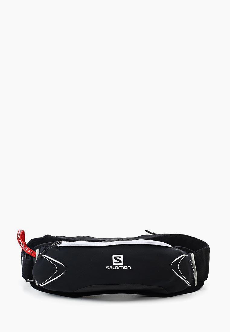 Спортивная сумка SALOMON (Саломон) L39406400