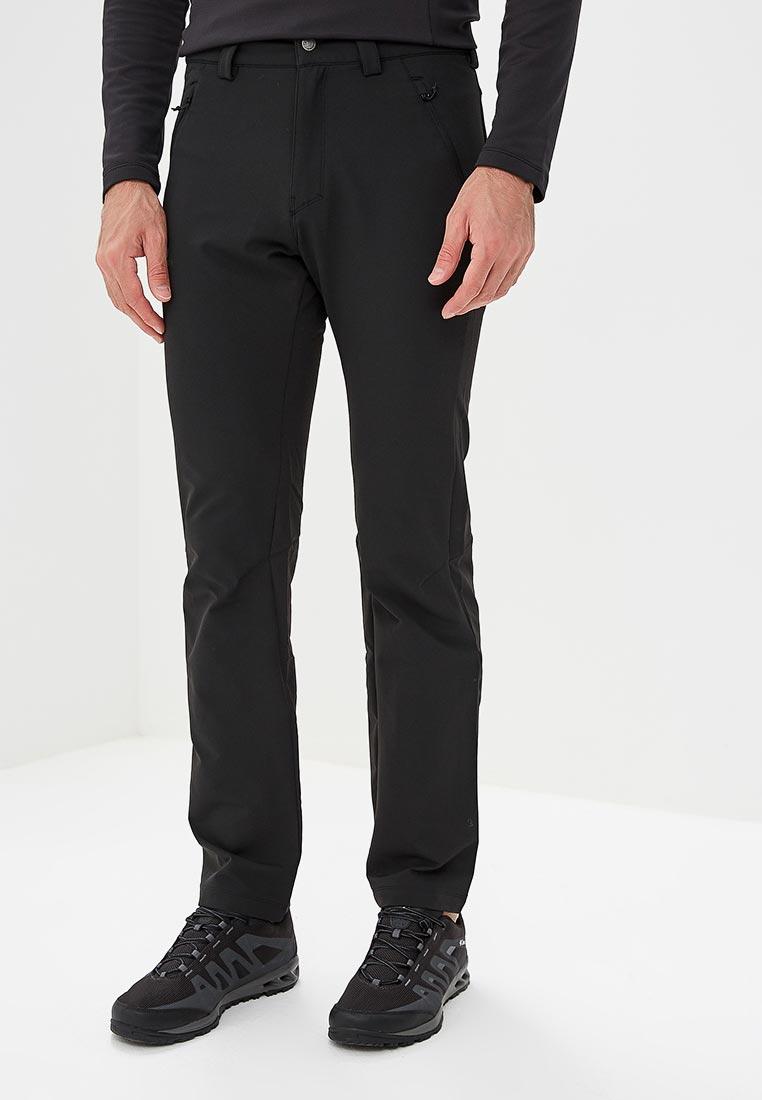 Мужские брюки SALOMON (Саломон) L40408900