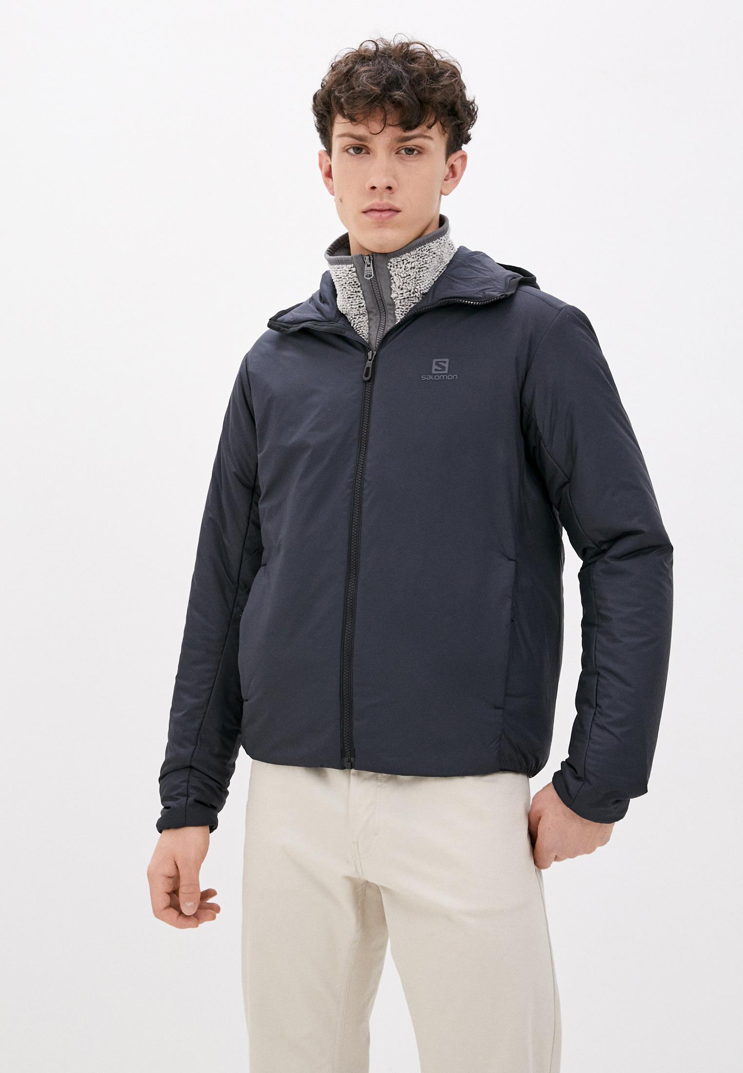 Куртка SALOMON (Саломон) LC1395100