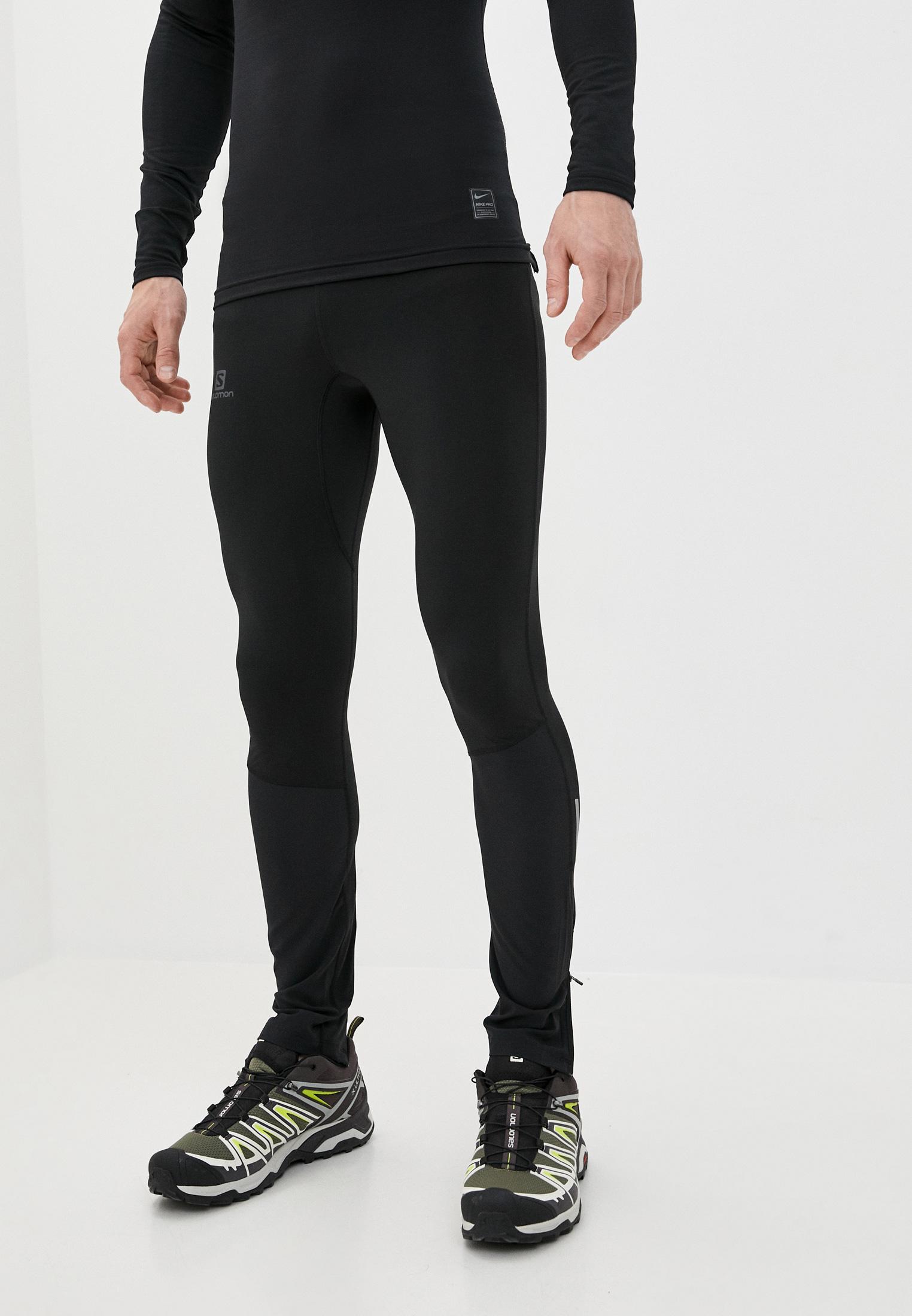 Женские брюки SALOMON (Саломон) L40360300