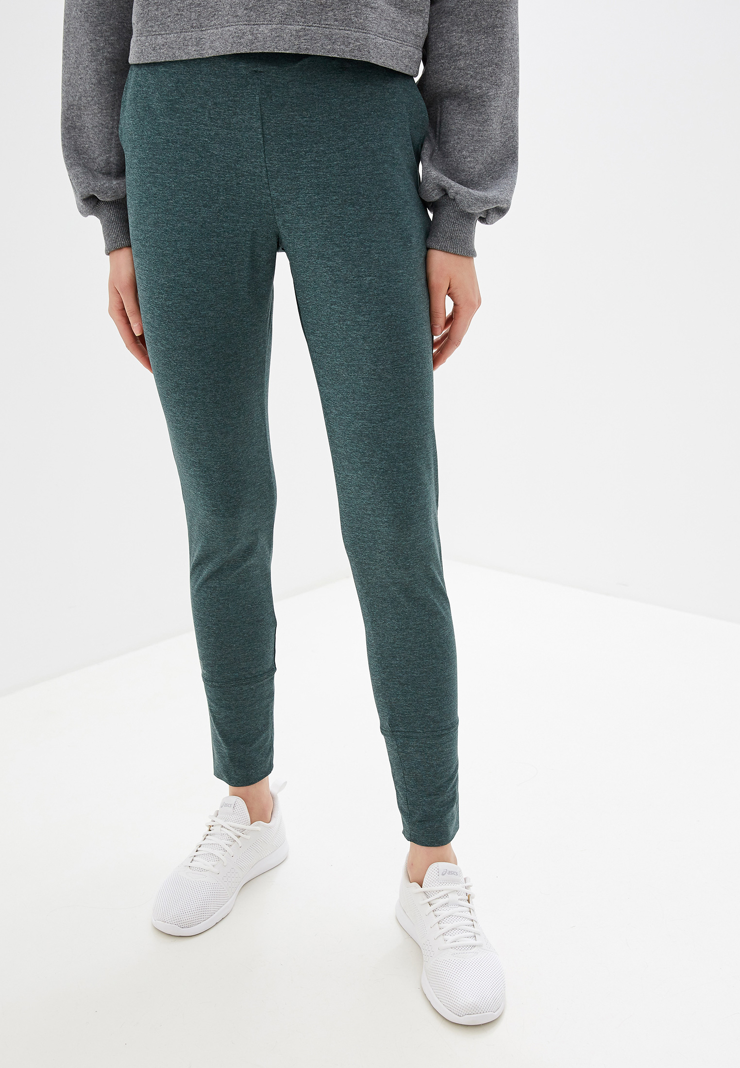 Женские брюки SALOMON (Саломон) LC1179500