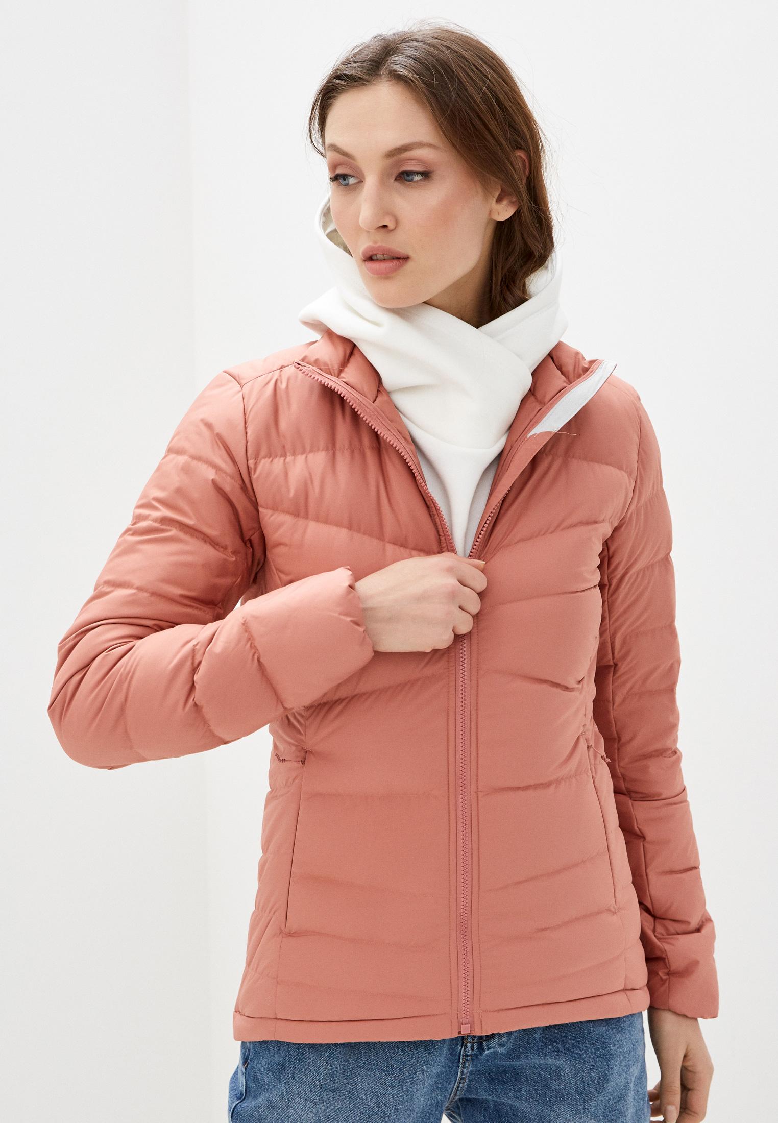 Женская верхняя одежда SALOMON (Саломон) LC1390000