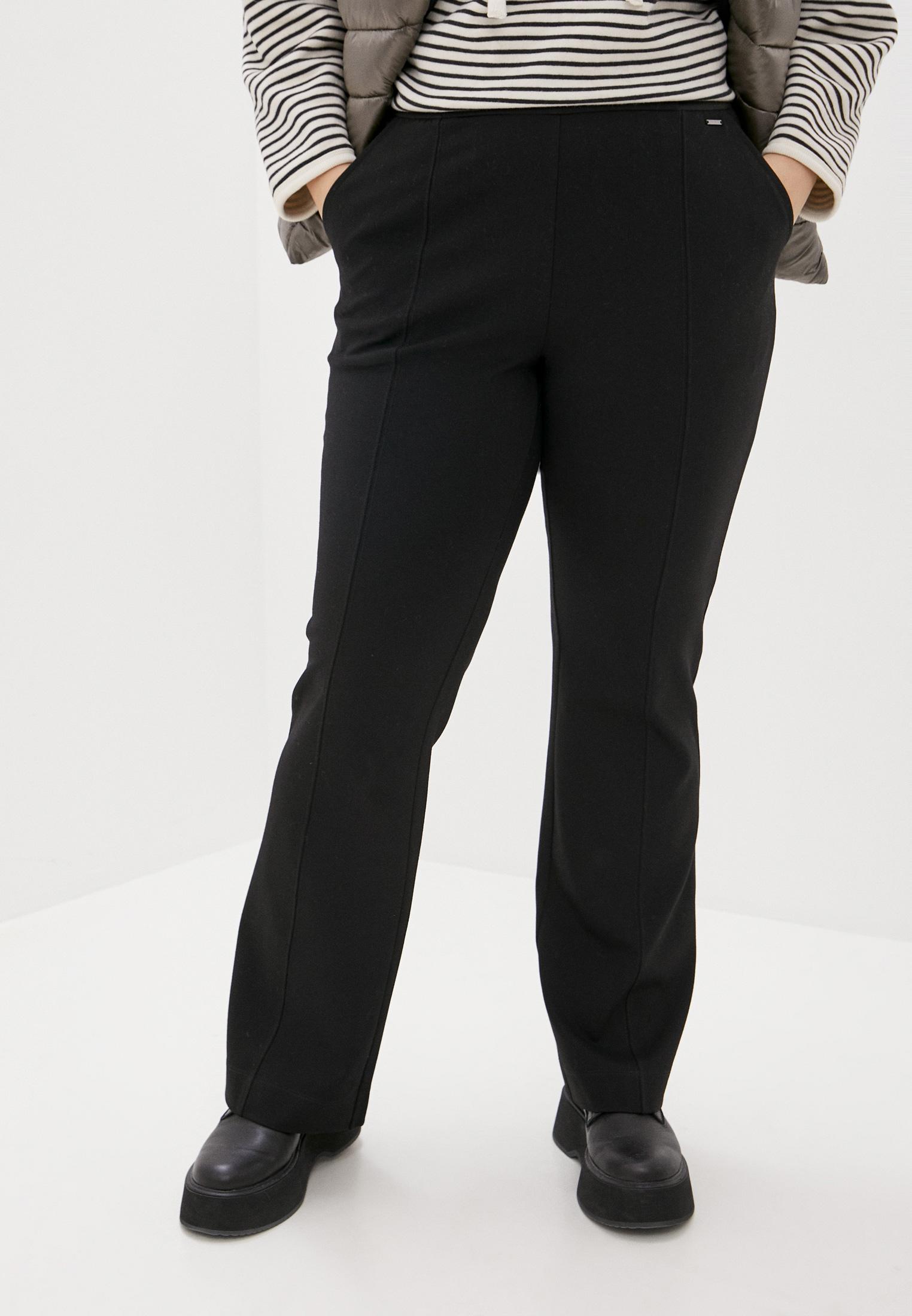 Женские прямые брюки Samoon by Gerry Weber Брюки Samoon by Gerry Weber