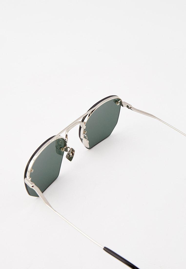 Мужские солнцезащитные очки Saint Laurent SL 422: изображение 3