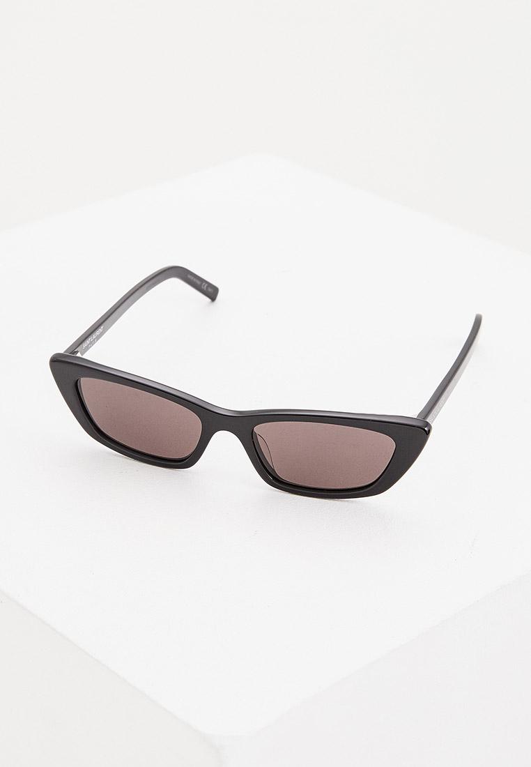 Eyeglasses Vera Wang V 521 Domino DOMINO