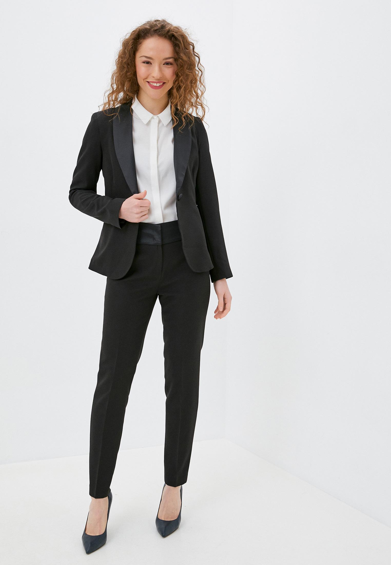 Костюм с брюками SARAH CHOLE 12888