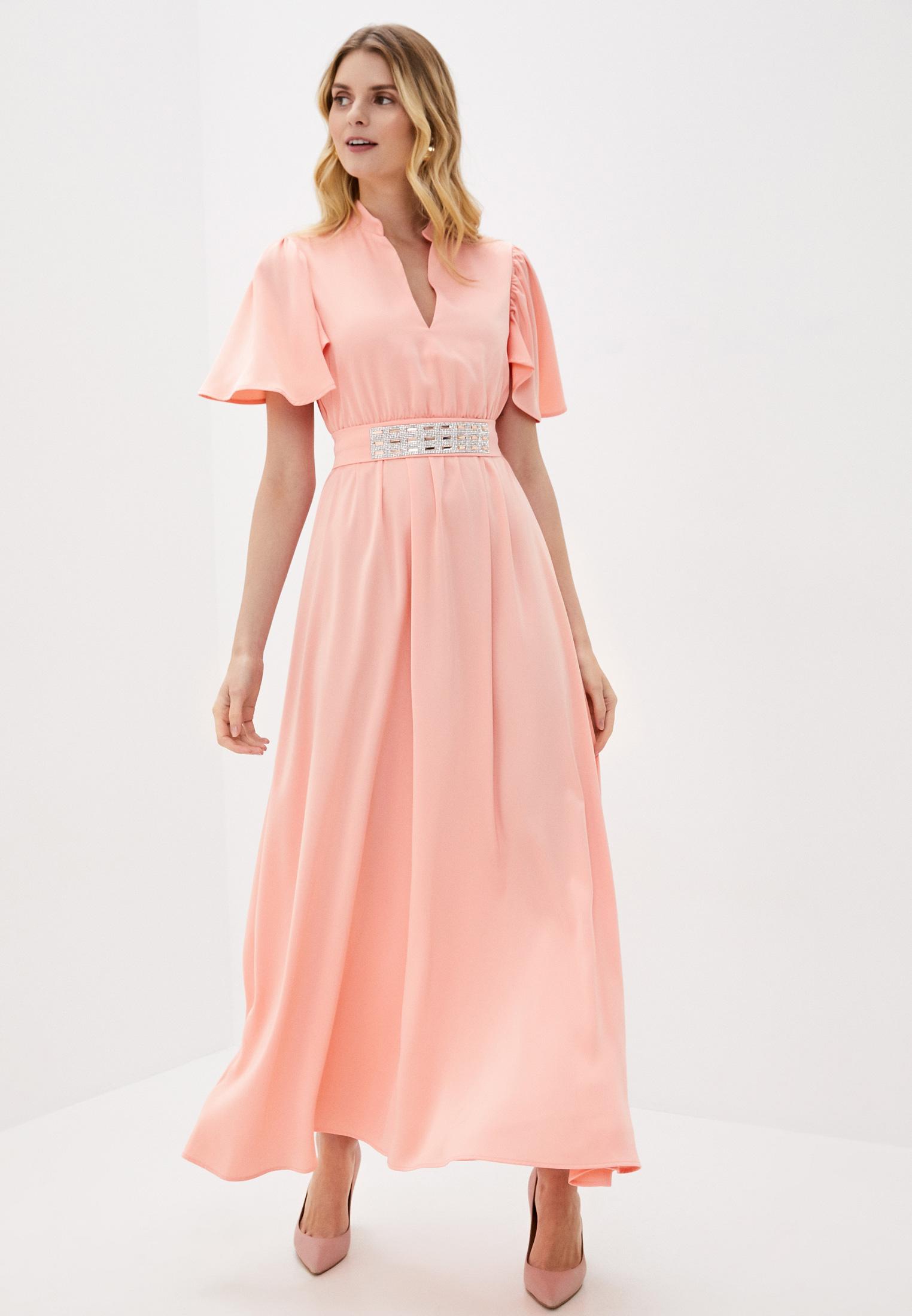 Платье SARAH CHOLE 12899