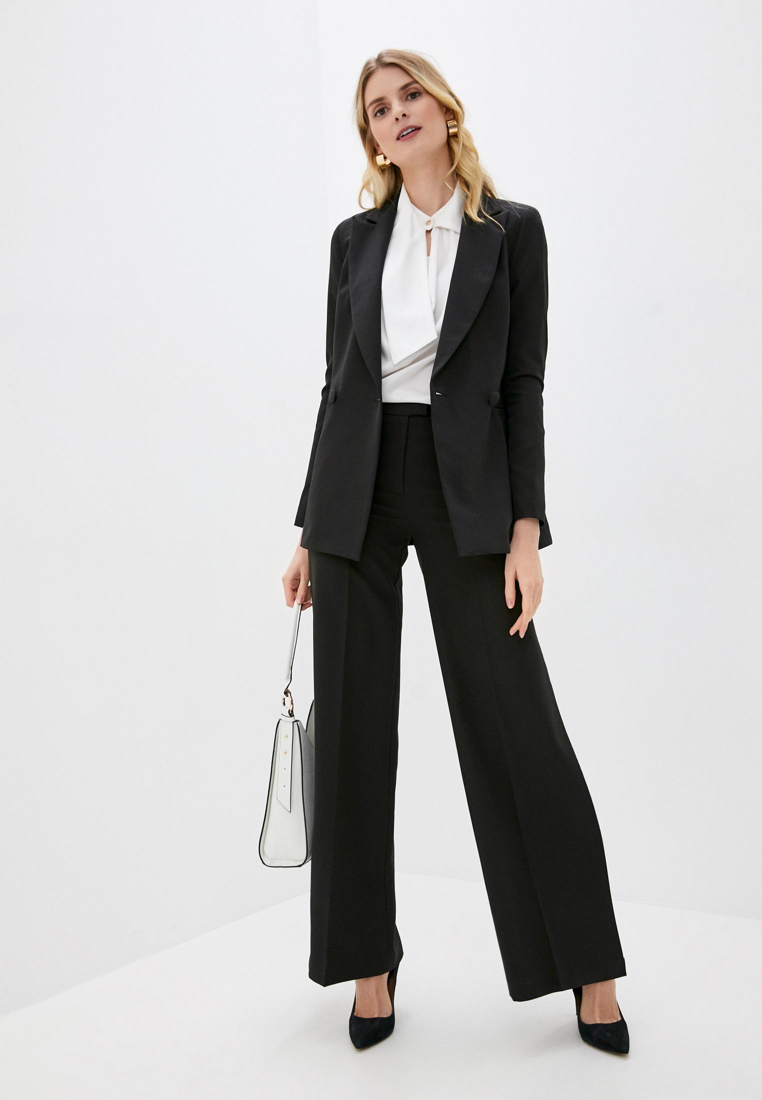 Костюм с брюками SARAH CHOLE 12912