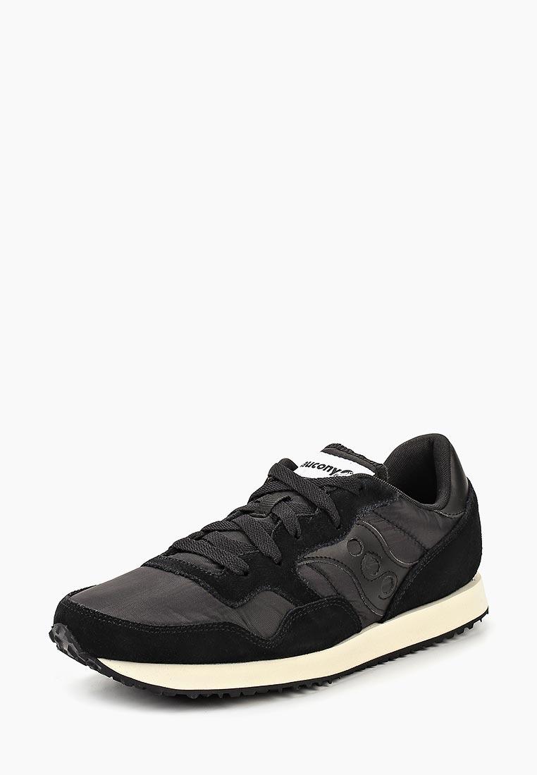 Мужские кроссовки Saucony S70369